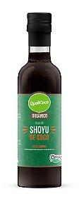 Shoyu de Coco Orgânico QualiCoco 250mL