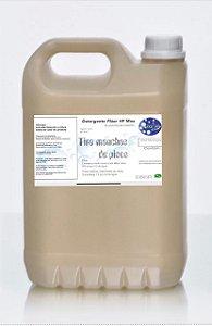 Detergente Limpa Pisos Manchados E Encardidos 5 Litros Pronto Uso