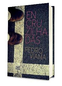 Encruzilhadas - Pedro Viana