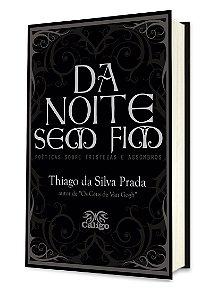 Da Noite sem Fim - Thiago da Silva Prada