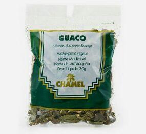 Guaco 30g