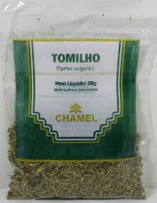 Tomilho 30g