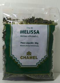 Chá de Melissa 30g