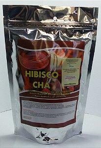 Chá de Hibisco 120g