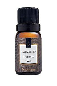 Essência Carvalho 10ml