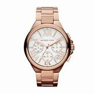 Relógio Michael Kors Camille MK5757
