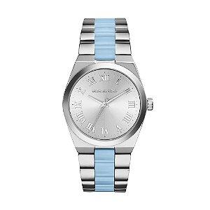 Relógio Michael Kors MK6150