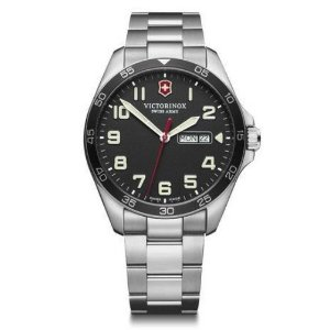 Victorinox Force Field 241849