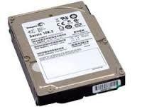 HD SCSI 73.4 SEAG 10K2 SAVVIO ST973402SS 2.5