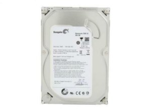 HD SATA3 SEAGATE 16MB 7200RPM