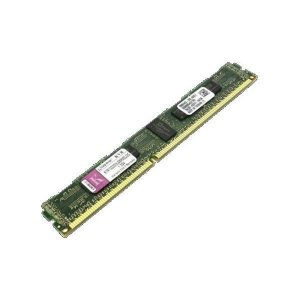 MEMORIA DDR3 KINGSTON 4GB/1600