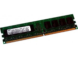 MEM DDR2 533 256MB MULTIBRAND FBDIMM