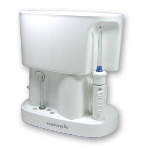 Dental Waterpik Teledyne WP-60W - 110V