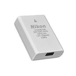 Bateria Nikon EN-EL14A D3200 D5200
