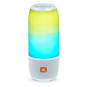 SPEAKER JBL PORTATIL PULSE 3