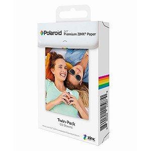 Filme Polaroid