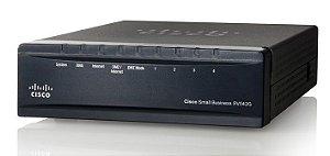 CISCO ROUTER RV042G-K9-NA VPN