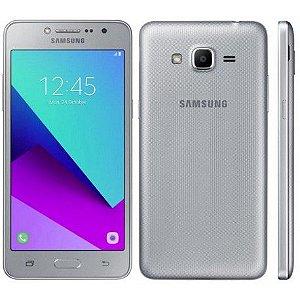 "Samsung Galaxy Grand Prime+ SM-G532F 8GB LTE Dual Sim 5.0"" Câm.8MP+5MP"