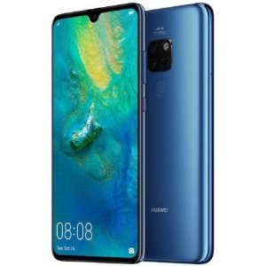 """Smartphone Huawei Mate 20 HMA-L29 Dual Sim 6.53"""" 4GB/128GB"""