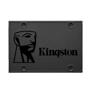 HD SSD INTERNO 240GB KINGSTON SA400S37A""