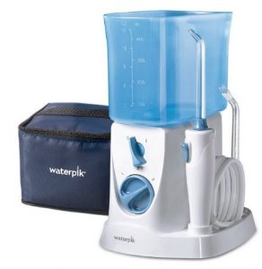 Waterpik WP-300 Traveler Bivolt Irrigador Bucal