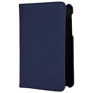Capa para Tablet Galaxy Tab A6 SM-T580 X-Tech XT-CS580