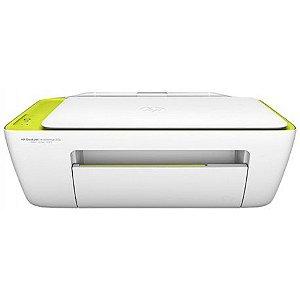 Impressora HP DeskJet Advantage 2135 Multifuncional - Bivolt