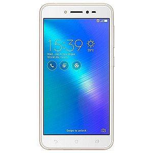 Smartphone Asus ZenFone Live ZB501KL Dual SIM