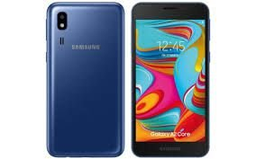 Celular Samsung A2  Core (2019) A260F/DS DUAL 8 GB