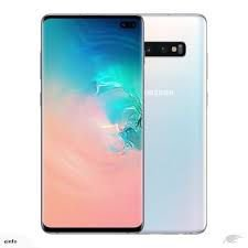 SAMSUNG GALAXY S10E G907F 128 GB