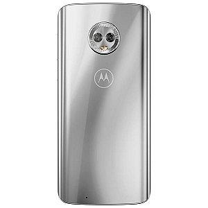 CELULAR MOTOROLA G6 XT1925-5 DUAL 32GB S/FONE