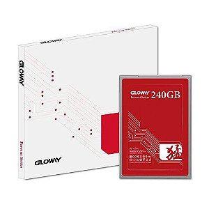HD SSD 240GB HYUNDAI SAPPHIRE SATA3 C2S3T/240G
