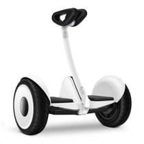 Scooter Xiaomi Ninebot Mini