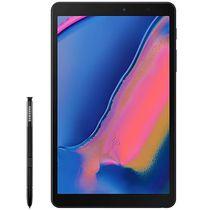 "Tablet Samsung Galaxy Tab A SM-P205 32GB 8.0"" 4G"