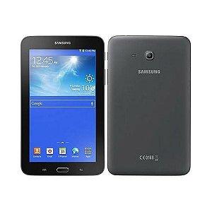 "Tablet Samsung Galaxy Tab3 SM-T113 8GB 7.0"""