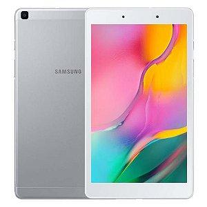 Tablet Samsung Galaxy Tab A 2019 SM-T290 2/32GB 8.0 8MP/2MP A9.0 - Prata