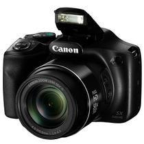 "Câmera Digital Canon Powershot SX540HS 20.3MP 3.0"""