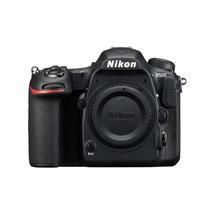 Camera Nikon D500 Corpo