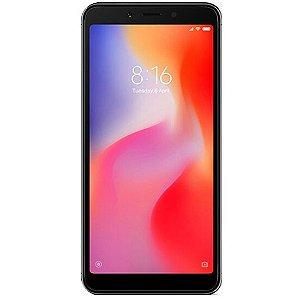 Celular Xiaomi Redmi 6A Dual Chip 32GB 4G