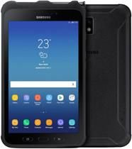 "Tablet Samsung Galaxy Tab ACTIVE2 Lte Tela 8.0"" 3GB/16GB Preto"