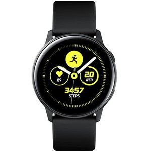 Relógio Samsung Galaxy Watch Active SM-R500 20MM