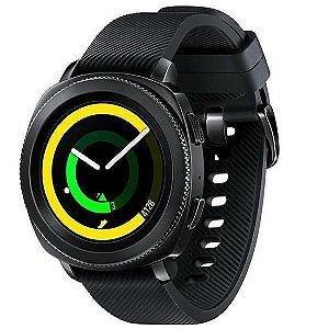 Relógio Samsung Gear Sport SM-R600 Unisex