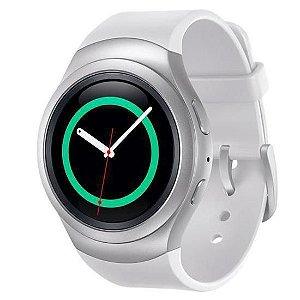 Relógio Samsung Gear S2 SM-R720 Unisex
