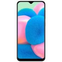 Celular Samsung Galaxy A30S SM-A307G Dual Chip 64GB 4G