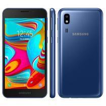 Celular Samsung Galaxy A2 Core SM-A260G Dual Chip 16GB 4G