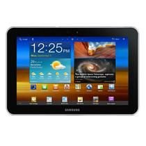 Tablet Samsung Galaxy GTP-7300 16GB Wi-Fi 8.9