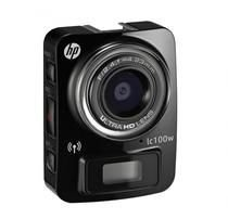 Filmadora HP LC100W Full HD