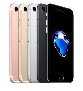 Apple Iphone 7 (Várias Cores)