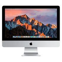 Apple Imac A1419 Tela Retina 27.0 5K / Intel Core i5 3.4GHZ / 8GB Ram/1TB HD