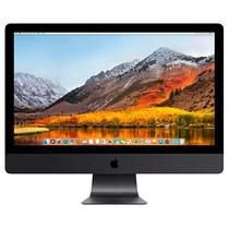 Apple iMac Pro MQ2Y2LL/A Intel Xeon 3.2GHz / Memória 32GB / SSD 1TB / 27